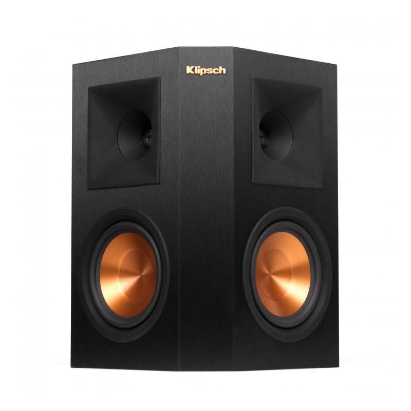ลำโพง Klipsch RP-250S Speaker