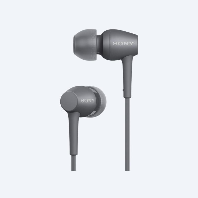 หูฟัง Sony IER-H500A In-Ear