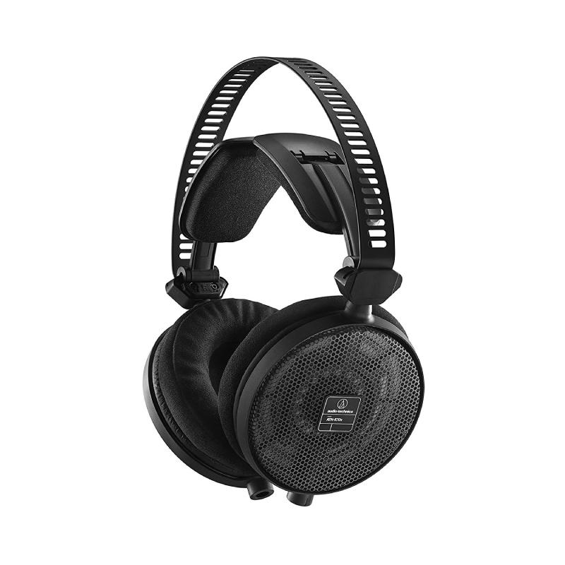 หูฟัง Audio-Technica ATH-R70x Headphone