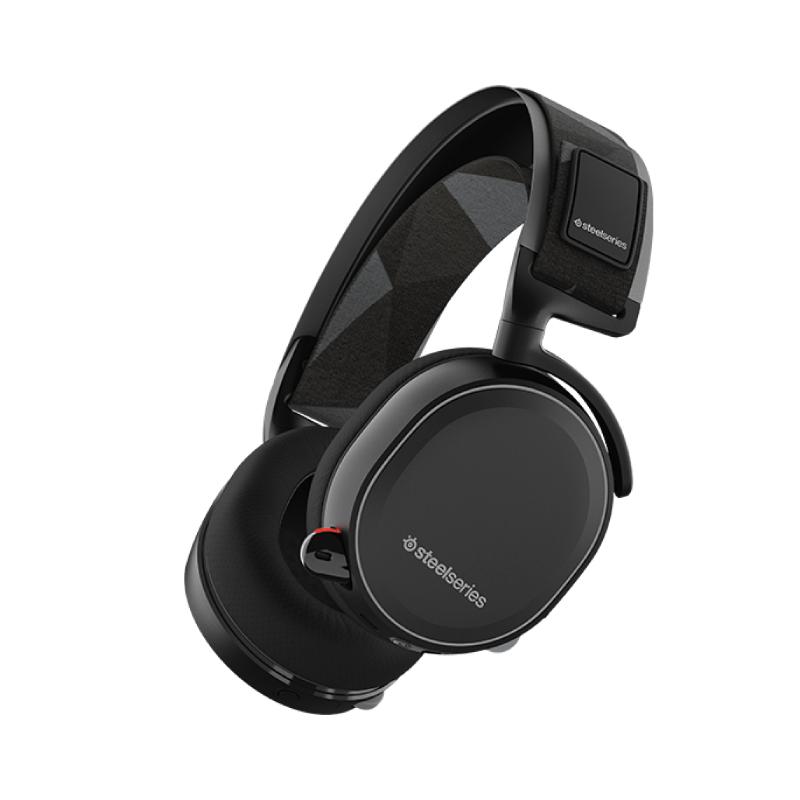 หูฟังไร้สาย SteelSeries Arctis 7 7.1 DTS Headphone (2019 Edition)