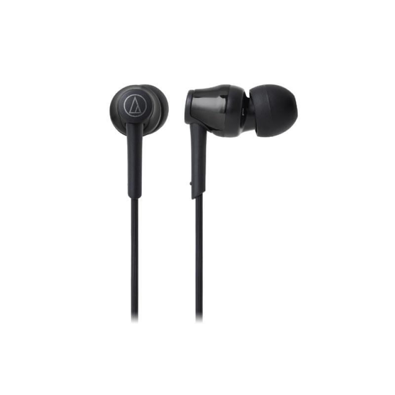 หูฟังไร้สาย Audio-Technica ATH-CKR35BT In-Ear