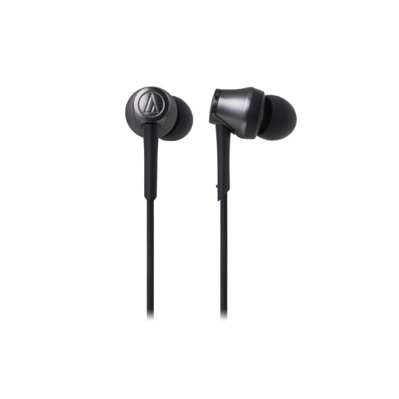 หูฟังไร้สาย Audio-Technica ATH-CKR55BT In-Ear