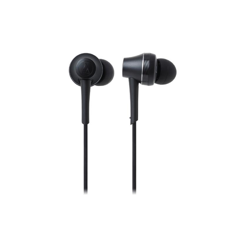 หูฟังไร้สาย Audio-Technica ATH-CKR75BT In-Ear