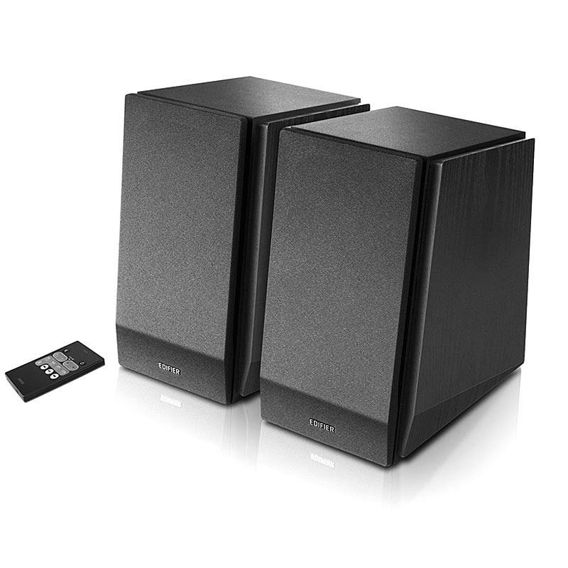 ลำโพง Edifier R1855DB Computer Speaker