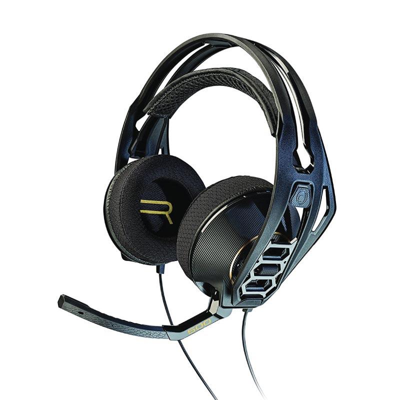 หูฟัง Plantronics RIG 500HD Headphone
