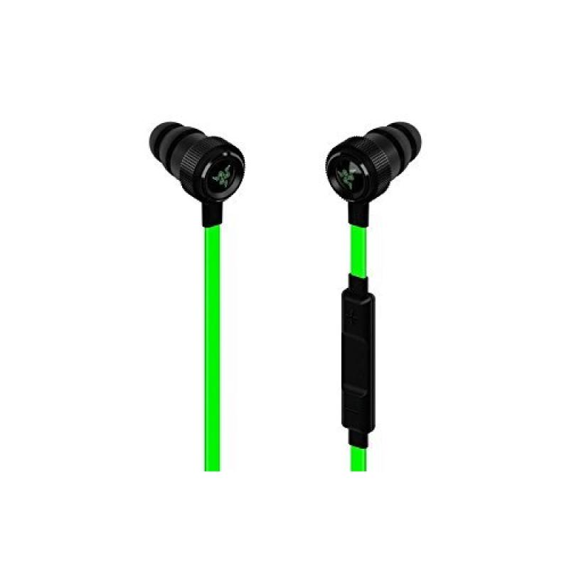 หูฟัง Razer Hammerhead Pro v.2 In-Ear