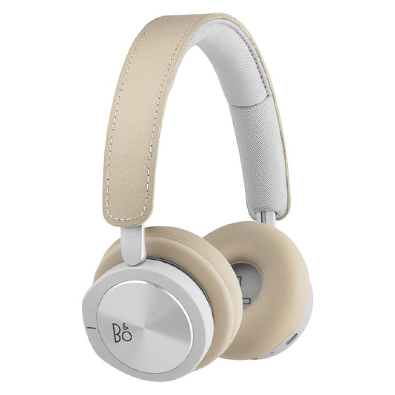 หูฟังไร้สาย B&O Play BeoPlay H8i by Bang & Olufsen
