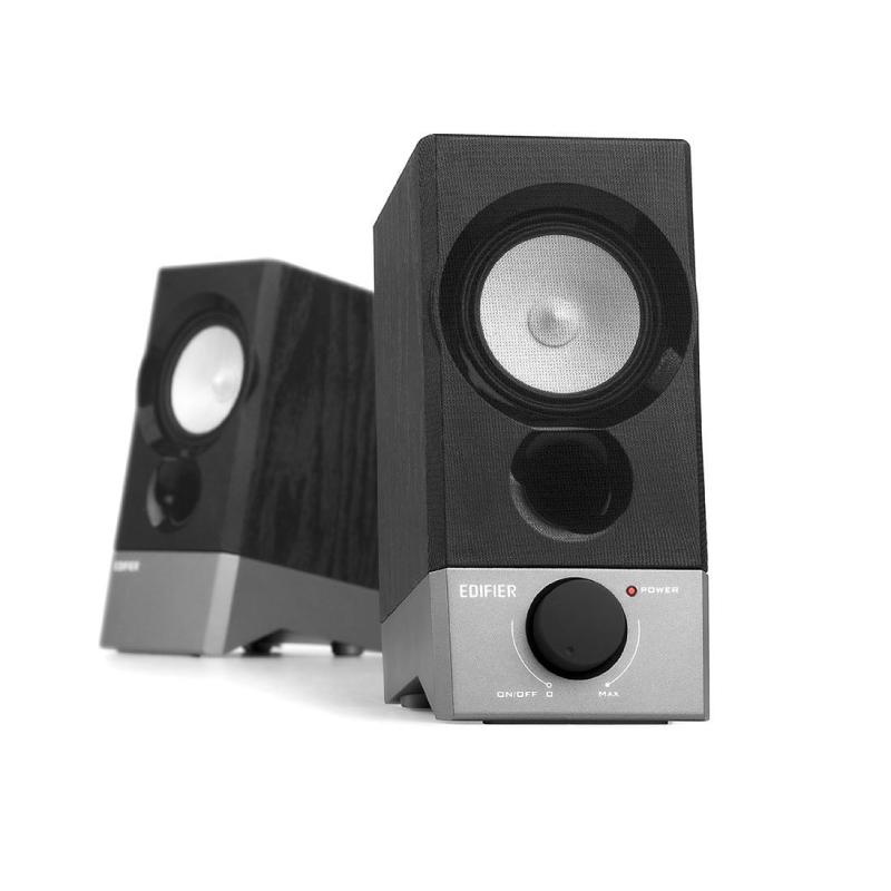 ลำโพง Edifier R19U Speaker