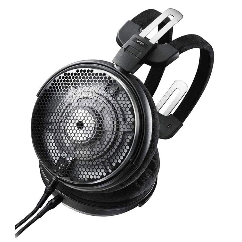 หูฟัง Audio-Technica ATH-ADX5000 Headphone