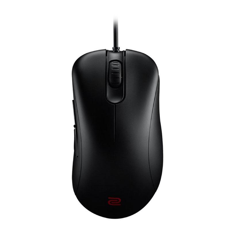 เมาส์ Zowie EC2-B Gaming Mouse