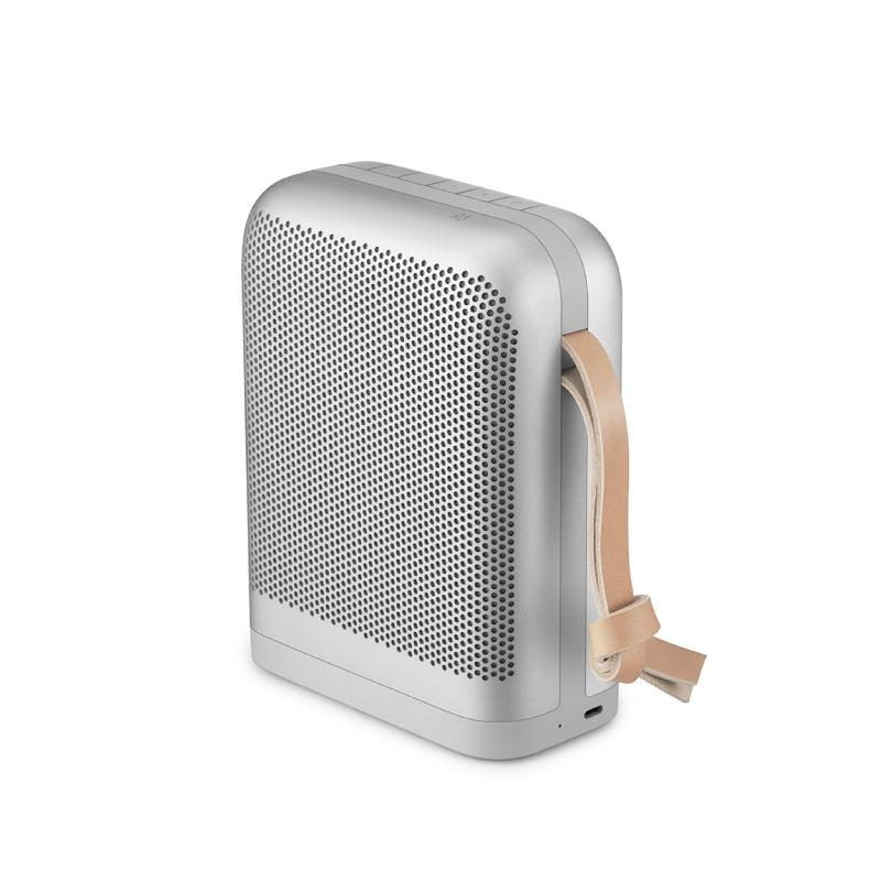 ลำโพง B&O Play BeoPlay P6 Bluetooth Speaker