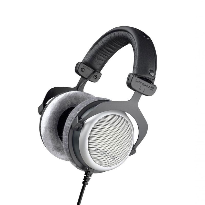 หูฟัง Beyerdynamic DT 880 PRO 250 ohms Headphone