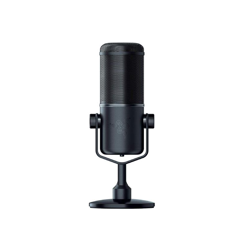 ไมโครโฟน Razer Seiren Elite Microphone