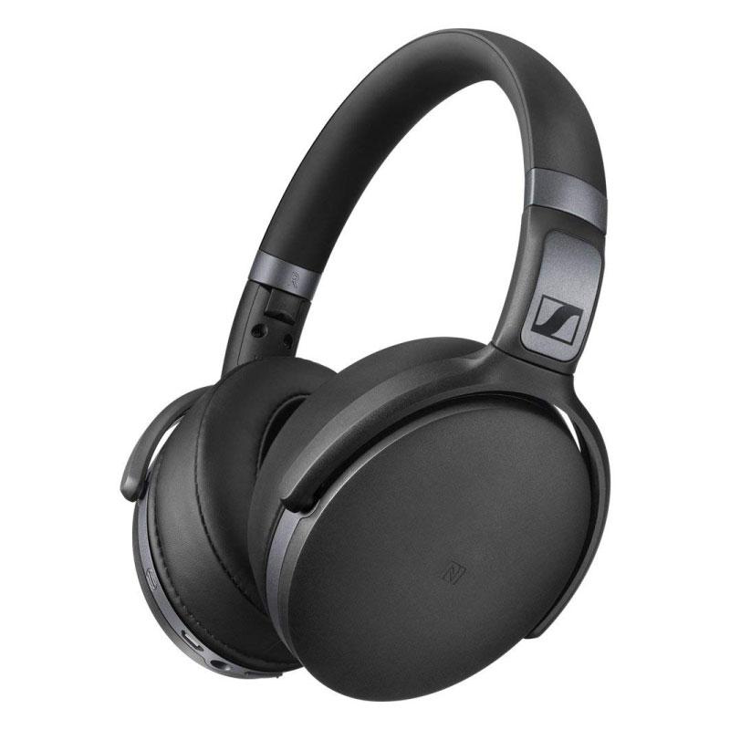 หูฟังไร้สาย Sennheiser HD 4.40 BT Headphones