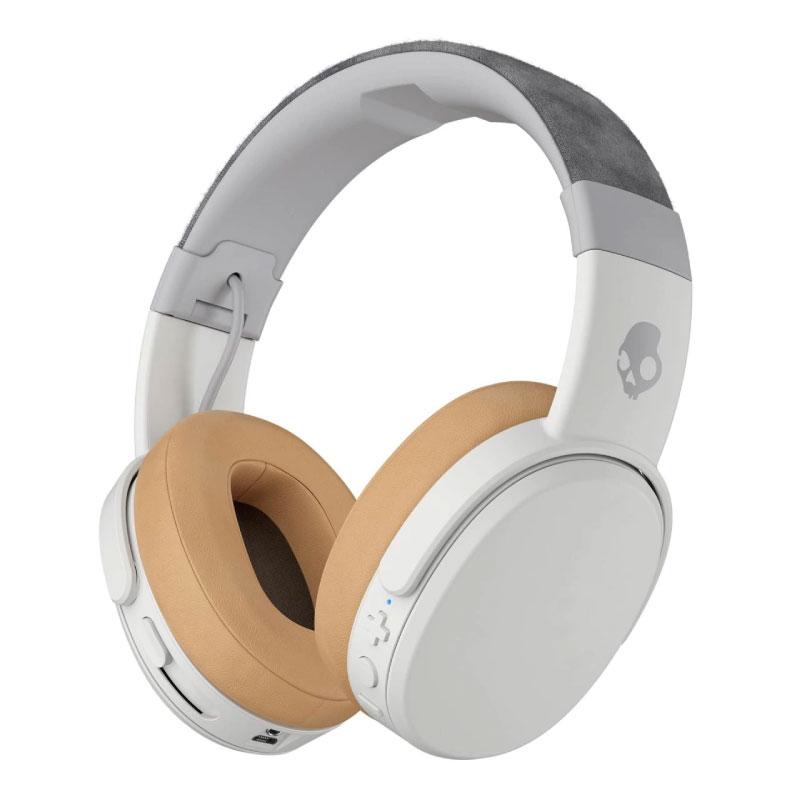 หูฟังไร้สาย SkullCandy Crusher Wireless Headphone