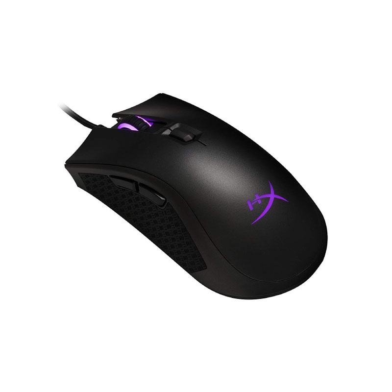 เมาส์ HyperX PulseFire FPS Pro Gaming Mouse