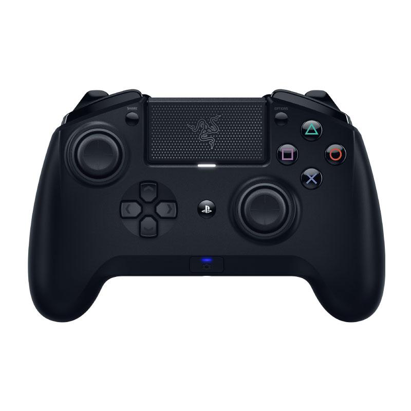 จอย Razer Raiju Tournament Edition Controller