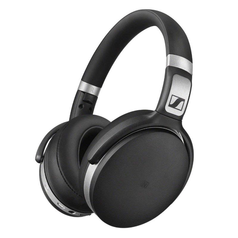 หูฟังไร้สาย Sennheiser HD 4.50 BTNC Headphones