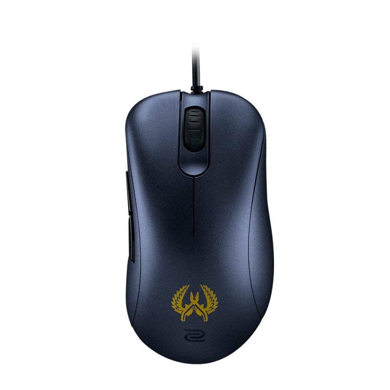 เมาส์ Zowie EC2-B Series CS:GO Edition Gaming Mouse