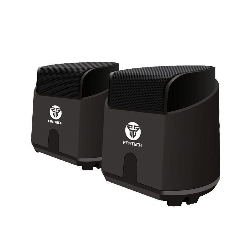 ลำโพง Fantech GS-201 Speaker