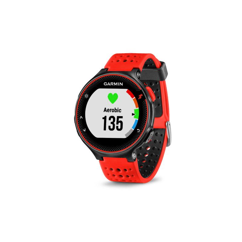 Garmin Forerunner 235 Sport Watch