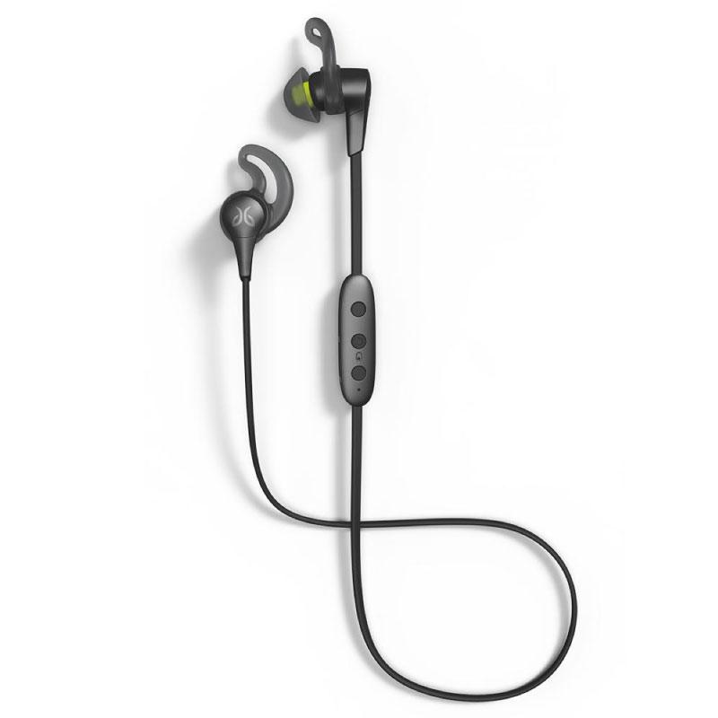 หูฟังไร้สาย Jaybird X4 In-Ear