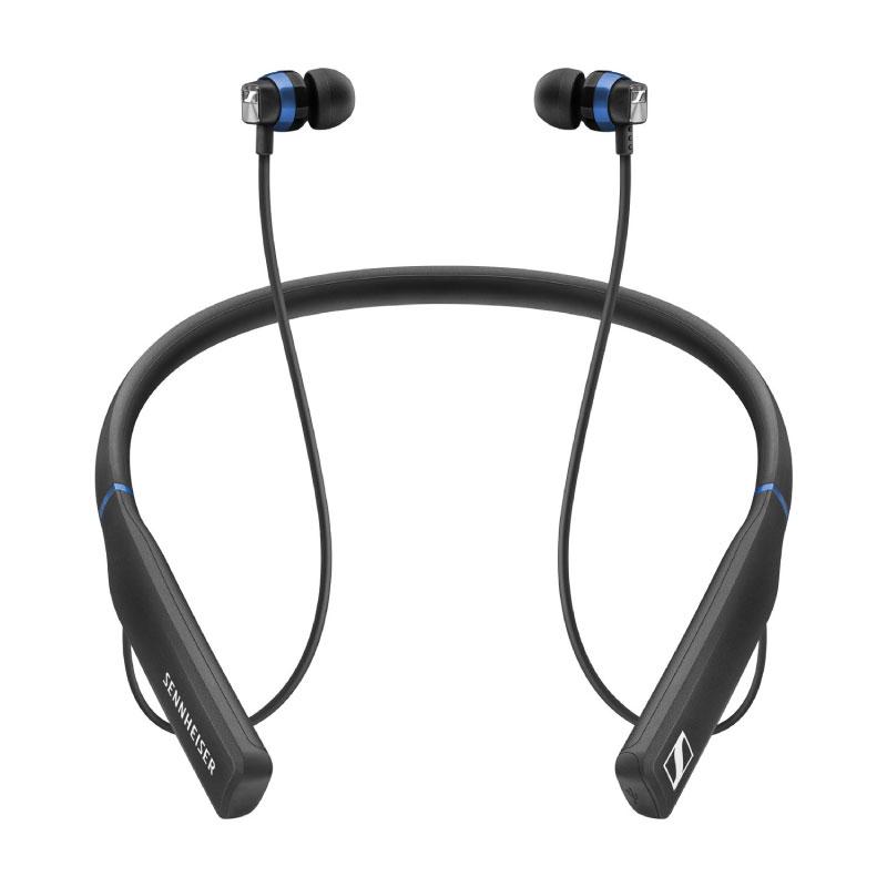 หูฟังไร้สาย Sennheiser CX 7.00BT Wireless In-Ear