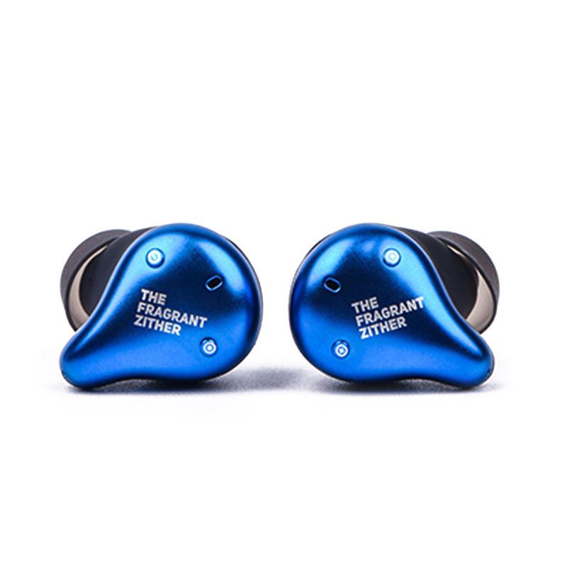 หูฟังไร้สาย TFZ X1 True Wireless