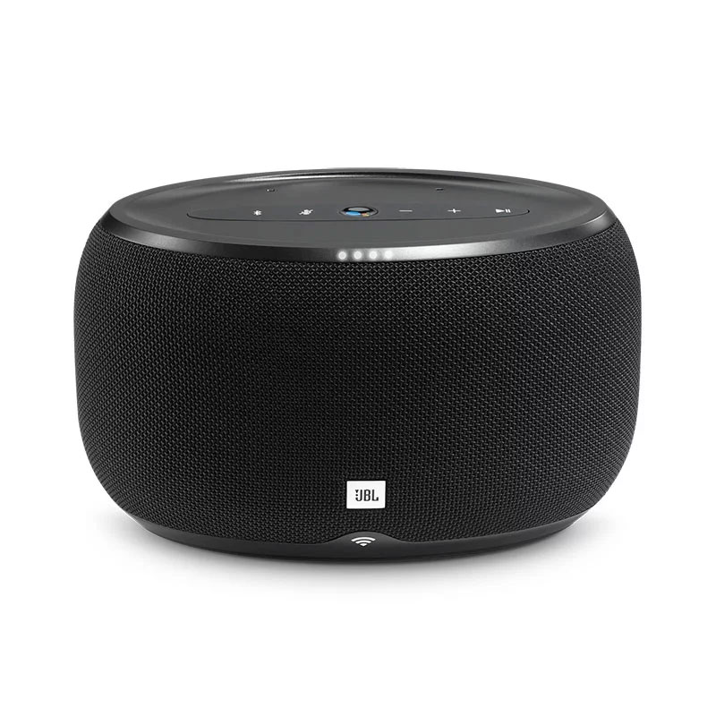ลำโพง JBL Link 300 Bluetooth Speaker