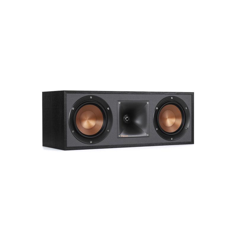 ลำโพง Klipsch R-52C Speaker