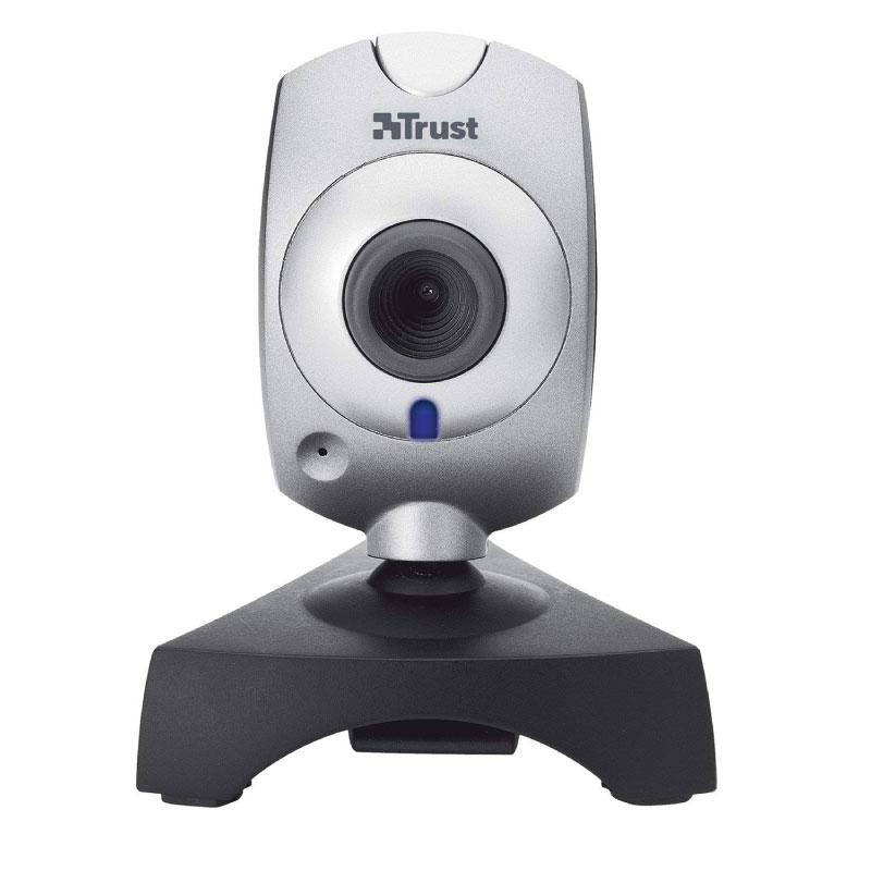กล้อง Trust Primo Webcam