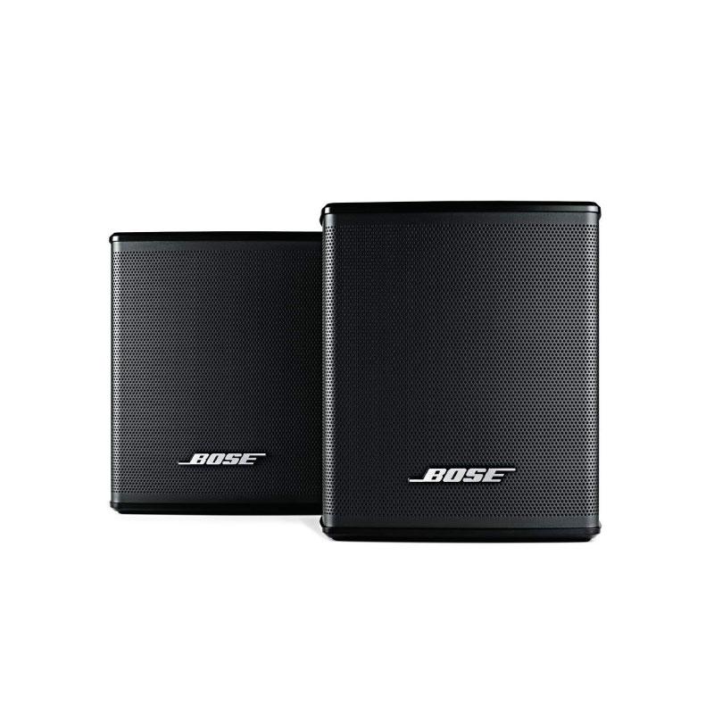 ลำโพง Bose Surround Speaker