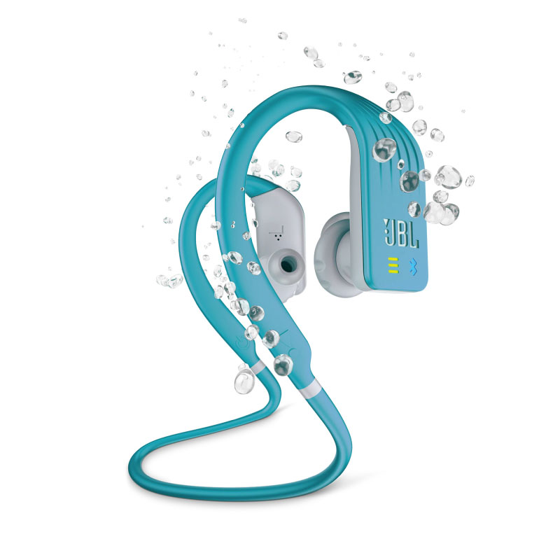 หูฟังไร้สาย JBL Endurance Dive Wireless In-Ear