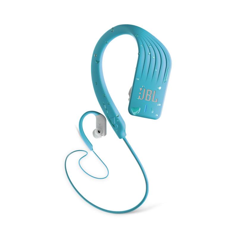 หูฟังไร้สาย JBL Endurance Sprint Wireless In-Ear