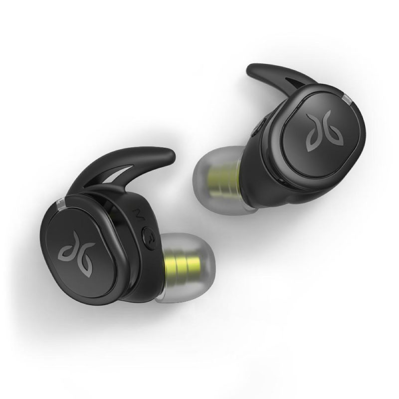 หูฟังไร้สาย Jaybird Run XT Truly Wireless