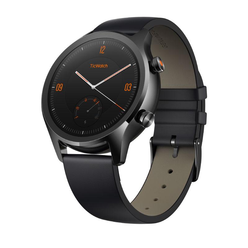 นาฬิกา Ticwatch C2 Sport Watch