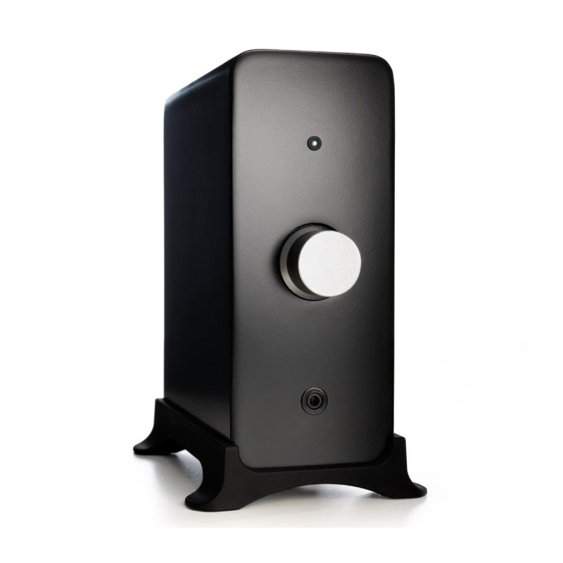 Audioengine N22 Amplifier