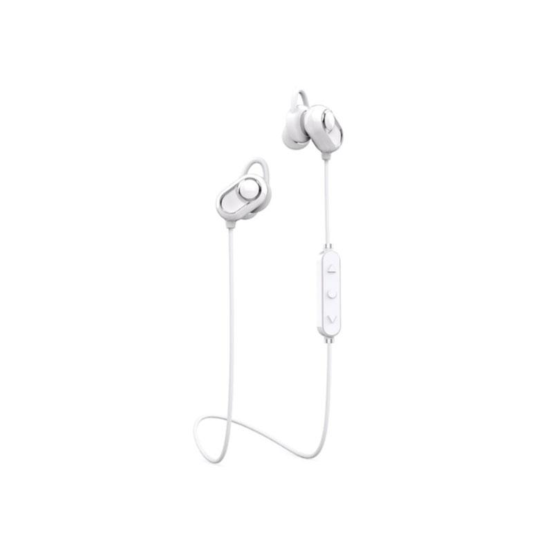หูฟัง Fiio FB1 In-Ear
