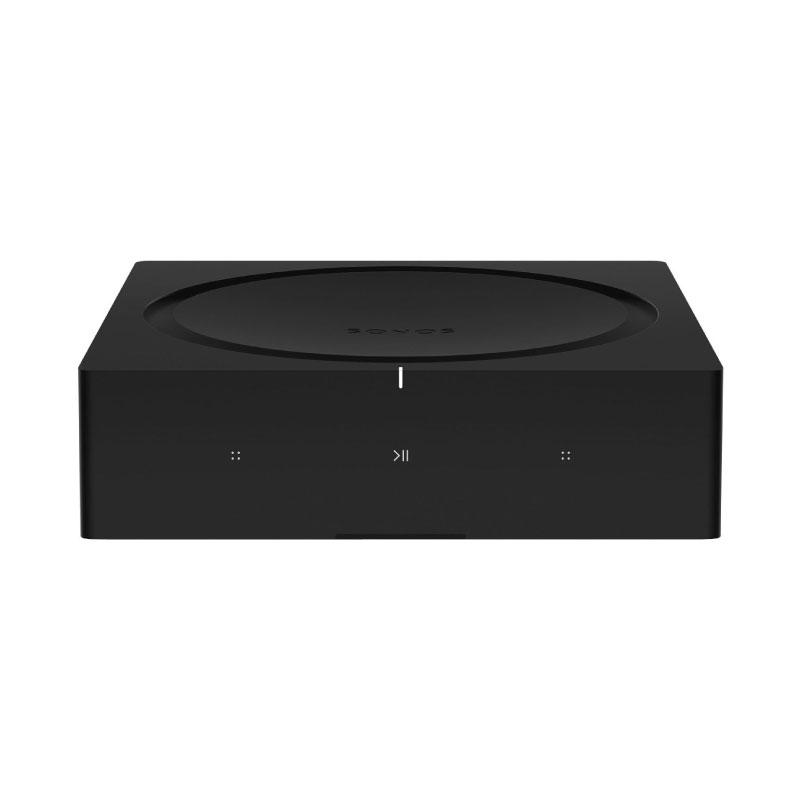 แอมป์ Sonos Amp