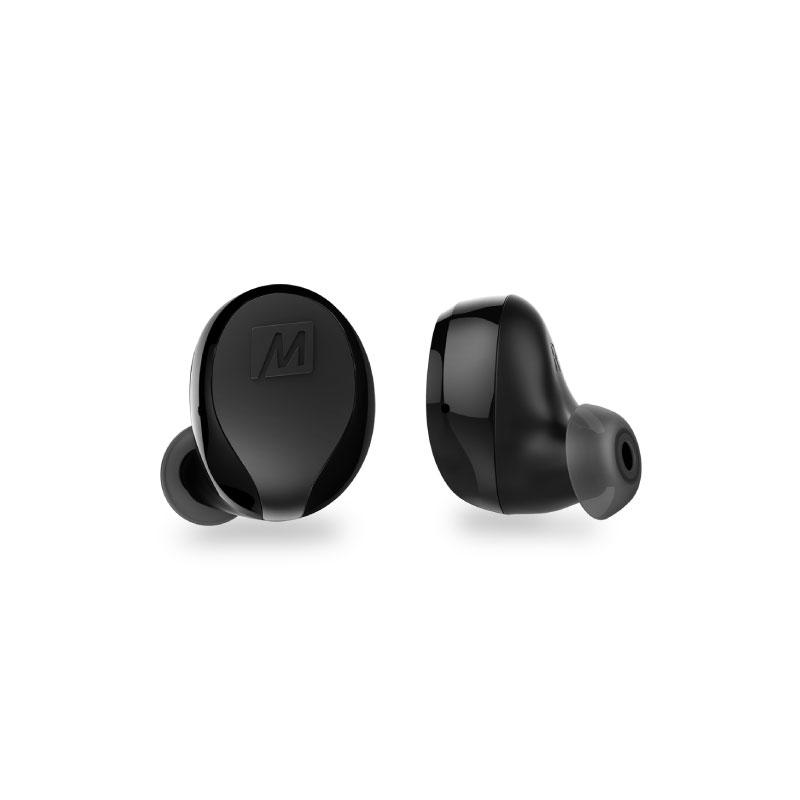 หูฟังไร้สาย MEE Audio X10 True Wireless