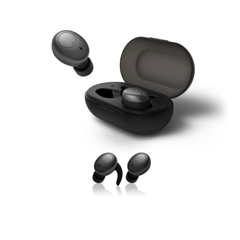 หูฟังไร้สาย Cowon CX5 True Wireless