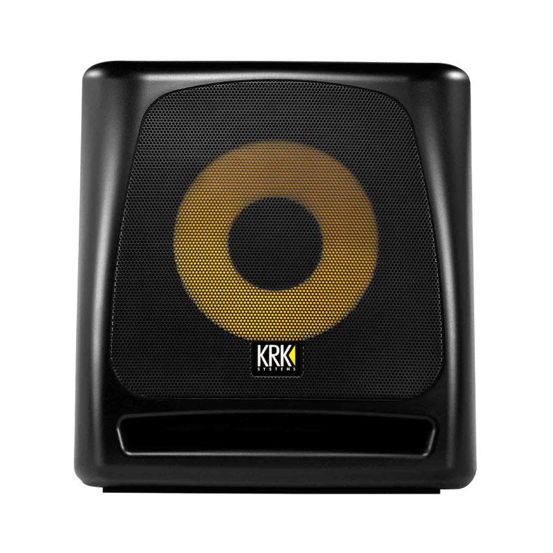 ลำโพง KRK Rokit KRK10S2 Subwoofer Speaker (ต่อข้าง)