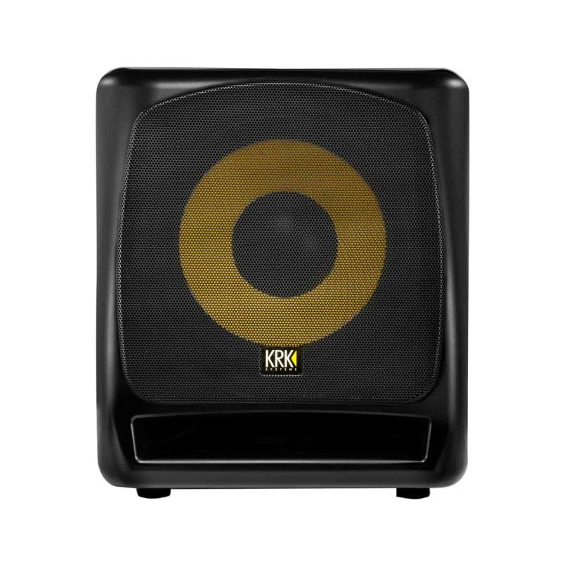 ลำโพง KRK Rokit KRK12S2 Subwoofer Speaker