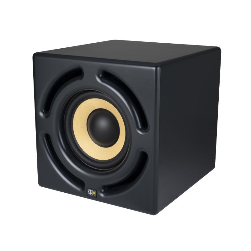 ลำโพง KRK Rokit KRK12SHO Subwoofer Speaker (ต่อข้าง)
