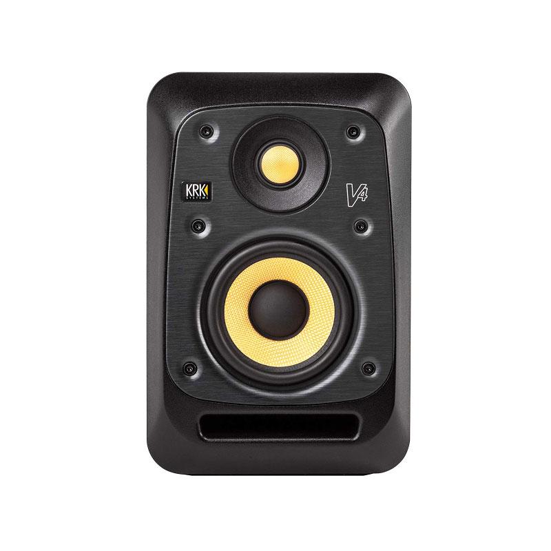 ลำโพง KRK Rokit V4S4 Monitor Speaker