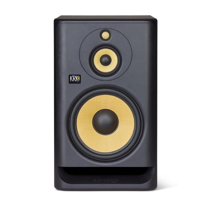 ลำโพง KRK Rokit RP103G4 Monitor Speaker (ต่อข้าง)