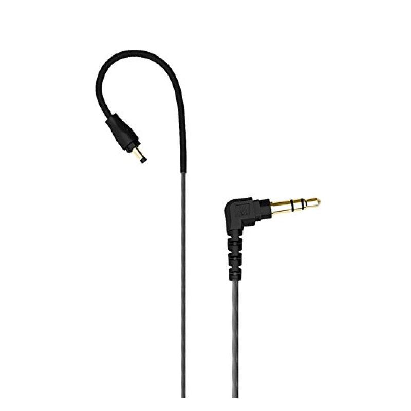สายหูฟัง MEE Audio Cable Mono M6PRO