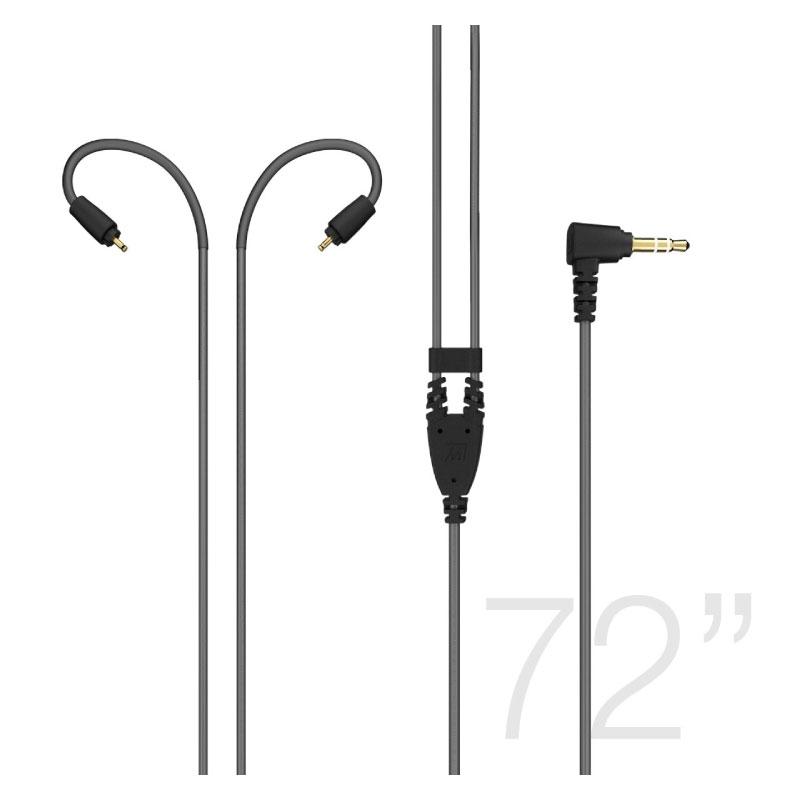 สายหูฟัง MEE Audio Cable ST72 M6PRO