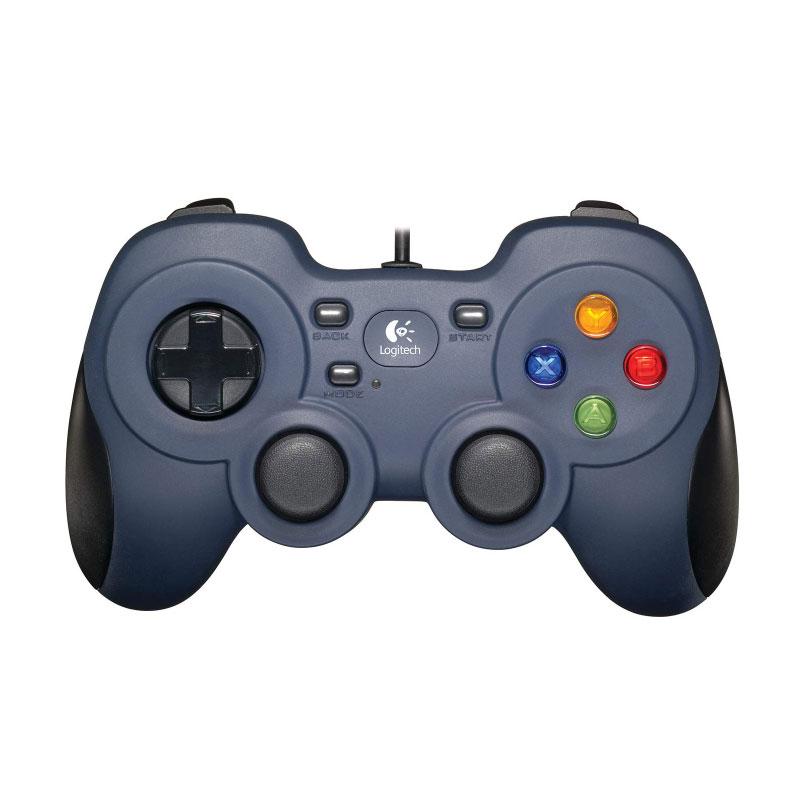 จอย Logitech F310 Gaming Controller