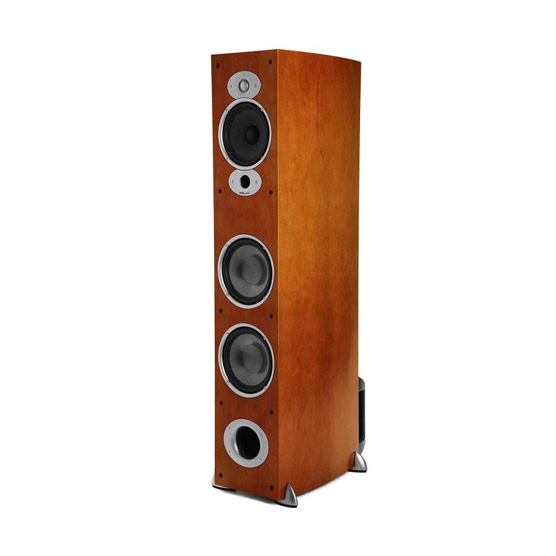 ลำโพง Polk RTIA7 Floorstanding Speaker